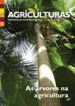 V8, N2 – As árvores na agricultura