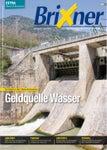 Brixner 207 - 2007 April