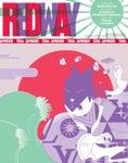 Titulní stránka RedWay 1/IV.