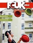 Fcuk nr12