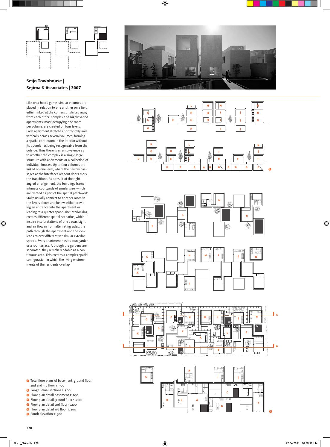 issuu floor plan manual housing by birkh 228 user floor plan manual housing
