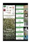 Poblet-Natura i Art-web
