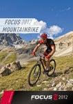 Focus 2012 MTB