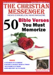 Read The Christian Messenger mag