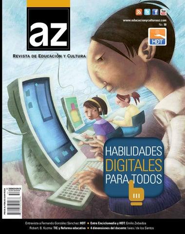 Revista AZ