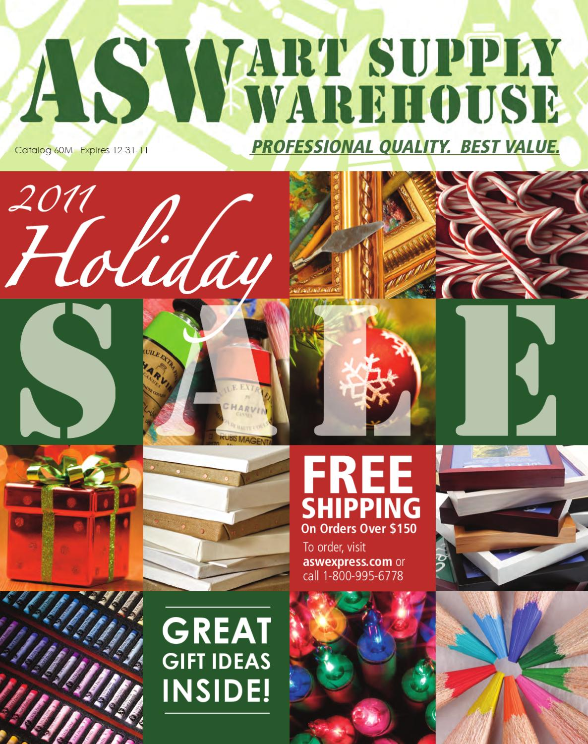 *Additional 20% off the latest advertised price with $60 or more purchase of products at regular price (before taxes and shipping fees). Offer valid in-store and online, December 6 and 7,