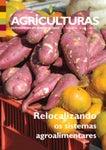 V8, N3 – Relocalizando os sistemas agroalimentares