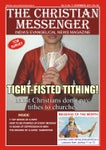 The Christian Messenger