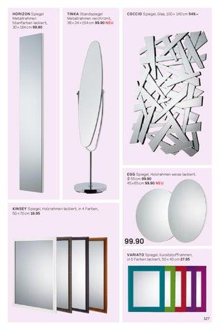 page 127. Black Bedroom Furniture Sets. Home Design Ideas