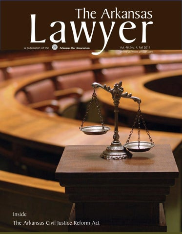 fall_2011_lawyer