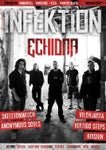 Infektion Magazine #08 - Novembro 2011