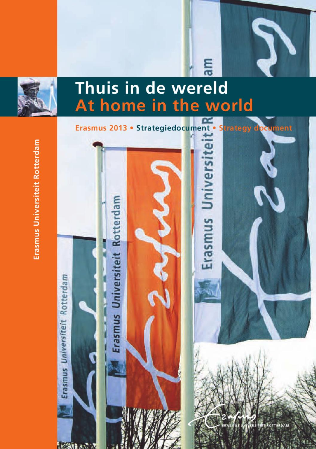 Thuis in de wereld at home in the world by hans dor - Thuis opslag bench wereld ...