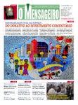 4887#OMENSAGEIRO#08DEZ