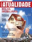7 Edição - Revista Atualidade