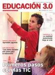 Número 5 revista Educación 3.0 (versión digital reducida)