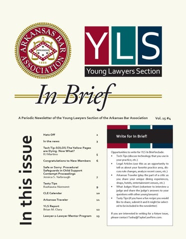 ylsinbrief_january2012