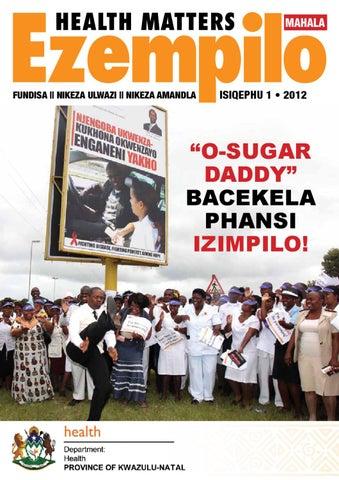 Umthondo omncane page1thumblarge