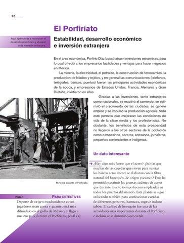 320 x 421 jpeg 26kB, Read more on Historia 6o grado issuu digital ...