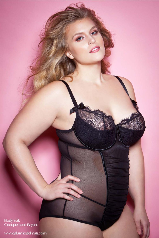 Sexy boobs photos