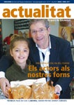 Revista PaBCN 511
