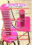Programa Festival ElRetreteRosa tv #001#