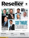 Reseller ME February 2012 Issue