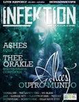 Infektion #11 - Fevereiro 2012