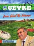 Sakarya Büyükşehir Belediyesi ÇEVRE BÜLTENİ