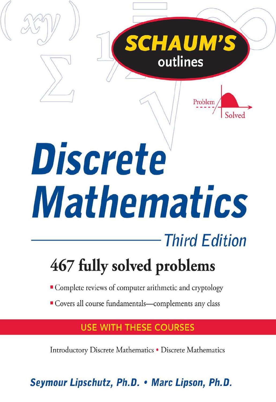 math worksheet : holt middle school math course 2 homework practice workbook  : Holt Middle School Math Worksheets