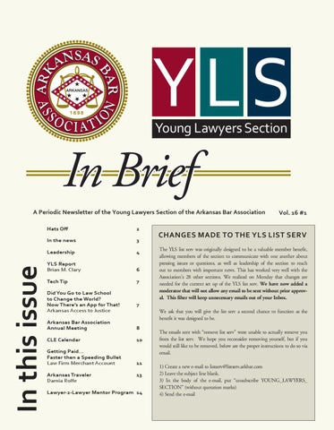 ylsinbrief_march2012