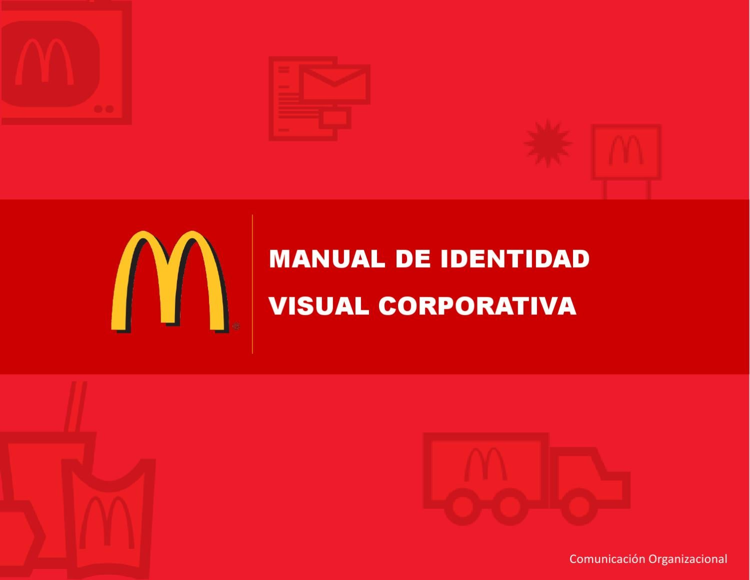 mcdonald operation process type Mcdonald's kitchen cleaning instructions the mcdonald's kitchen is always busy and it is the most important the wind speed up the drying process 8.