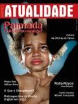 8 Edição - Revista Atualidade