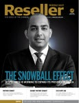 Reseller ME April 2012 Issue
