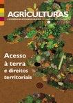 V8, N4 – Acesso à terra e direitos territoriais