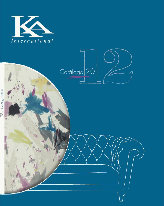 Page - Ka internacional cortinas ...
