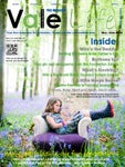 link to May/June issue