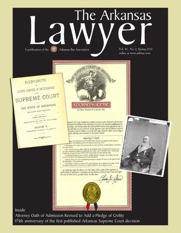 the_arkansas_lawyer_spring_2012issuu