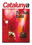Catalunya 64 Maig 2005