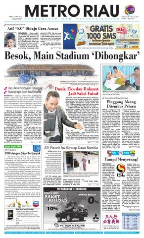page_1_thumb_large.jpg