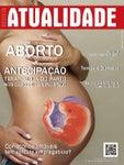 9 Edição - Revista Atualidade
