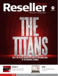 Reseller ME June 2012 Issue