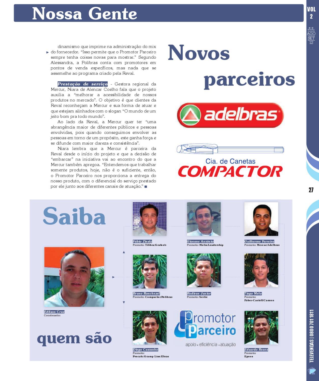issuu   revista reval 72   volume 2   parte 1 by reval