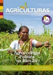 Número especial – Agroecologia Política na Rio+20