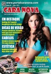 REVISTA CARA NOVA  EDIO 28 JULHO  2012