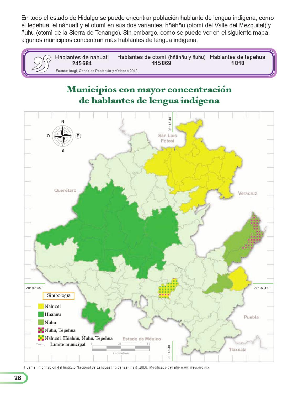 "Search Results for ""Libro De Baja California 3 Grado 2015 2016 ..."