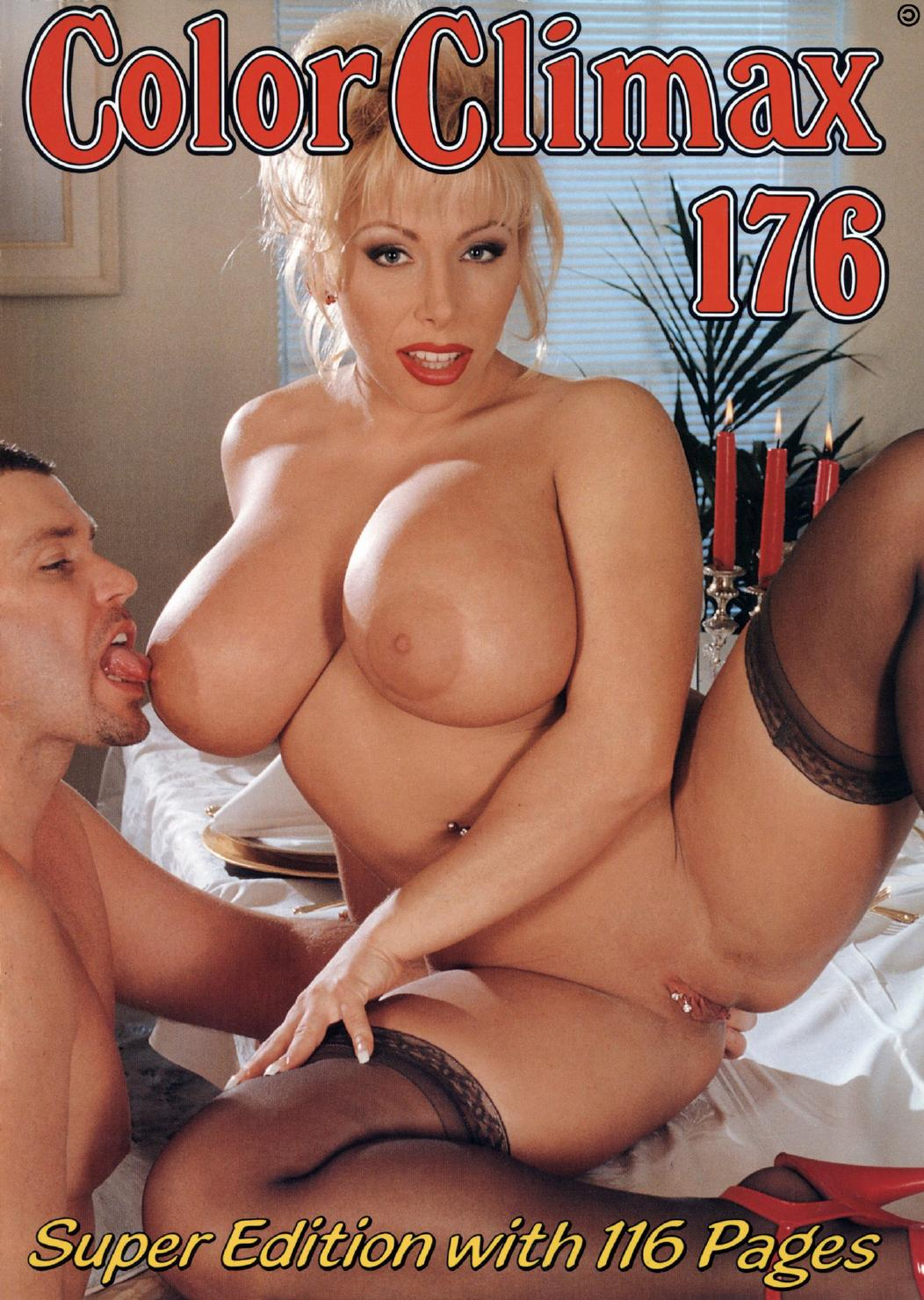 porno-aktrisi-90-60-90