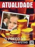 10 Edição - Revista Atualidade