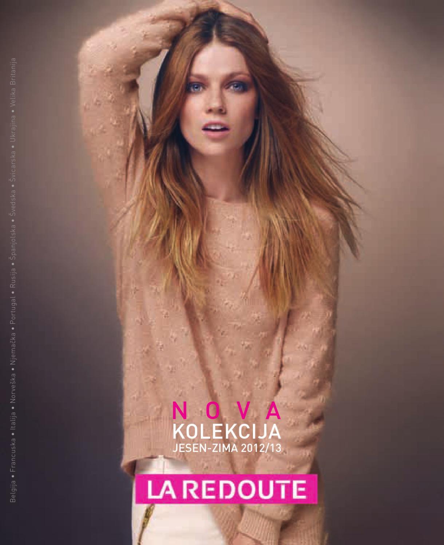La-redoute-katalog-kolekcija-pomlad