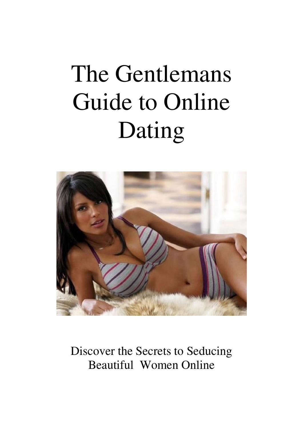My girlfriend is addicted to hookup sites