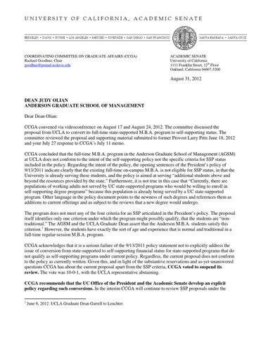 ucla medical school acceptance letter letter rejecting self sufficien